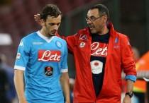 """Napoli, Gabbiadini separato in casa? L'agente non smentisce: """"Vogliamo l'estero, conterà il progetto"""""""