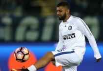 """Inter, il giorno di Gabigol: """"Sono nella miglior squadra d'Italia. Darò una mano per vincere ovunque"""""""