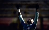 Serie A, Gabi-fa-gol: E l'Inter va!