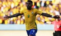 Inter, Gabigol - Joao Mario. Colpo doppio per un nuovo corso