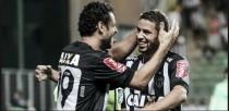 Gabriel mostra confiança e entusiasmo com titularidade na final da Copa do Brasil