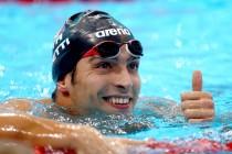 Nuoto, 7° Trofeo Città di Milano - Detti batte Paltrinieri, la Verona domina la rana