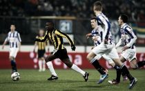 Sevilla agree permanent deal for Gael Kakuta