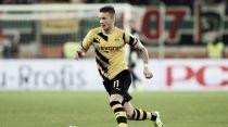Resultado partido Galatasaray vs Borussia Dortmund en vivo y en directo online