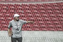 Diego Aguirre afirma que Inter jogou muito mal contra o Shakhtar Donetsk