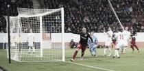"""Aduriz: """"Nuestro objetivo es ganar la Europa League"""""""