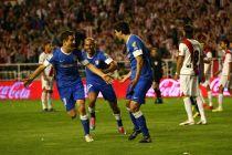 L'Athletic Bilbao qualifié pour la Ligue des Champions