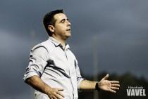 """Gallego: """"O circulamos rápido y sin pérdidas o sufriremos"""""""