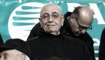 """Galliani: """"Vediamo per Kovacic, il problema di Ibrahimovic è pagarlo"""""""