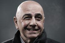 """Galliani: """"Ritorno Ancelotti al 50%"""""""