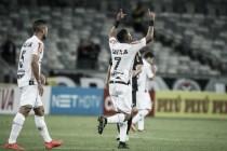 Em jogo marcado por lesões, Ponte segura Atletico-MG e leva vantagem para Campinas