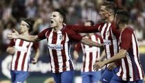 Resaca de oportunidades: así fue el estreno liguero del Atlético