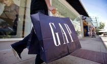 Gap llega a España de la mano de El Corte Inglés