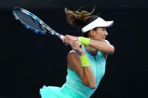 Australian Open 2017 - Programma femminile, l'ordine di gioco di martedì 24 gennaio