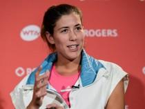 Rogers Cup - WTA Montreal, il programma di martedì: in campo Halep, Muguruza ed Errani