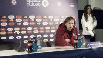 """Copa America 2015 - Finale 3/4, Gareca: """"Il terzo posto è uno stimolo a far sempre meglio"""""""