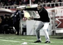 Un nuevo punto y aparte en el Deportivo