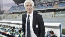 """Atalanta, Gasperini sfida il suo passato: """"Ci sarà emozione, il Genoa non è inferiore a Milan e Fiorentina"""""""