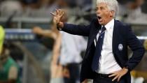 """L'Atalanta sogna, Gasperini: """"Siamo orgogliosi di ciò che stiamo facendo. A Torino a testa alta"""""""