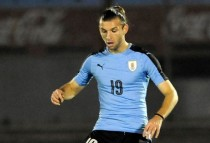 Gastón Silva: juventud y frescura para la defensa
