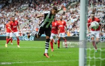 Huddersfield Town vs Newcastle United Preview: Magpies look to pull away from chasing pack