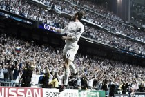 Real Madrid 1-0 Manchester City: Los Blancos edge past City as sky Blues dream is extinguished