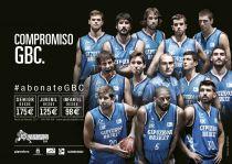 Compromiso en el Gipuzkoa Basket