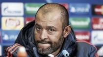Champions League, Porto: Espirito Santo va verso un 4-4-2?