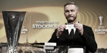 Europa League: derby tedesco all'orizzonte. Ostacolo Lione per la Roma
