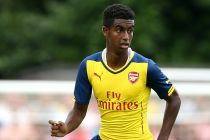 Arsenal U21 Season Preview
