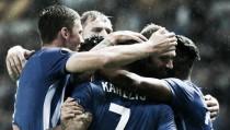 Europa League, il Genk supera l'Athletic per 2-0