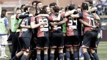 Genoa: Mandorlini ripensa al 3-5-2 per vincere contro l'Empoli