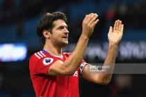 Middlesbrough dealt further George Friend injury blow