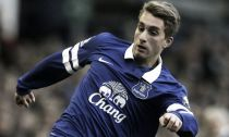 Gerard Deulofeu aiming for top four finish