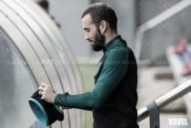 Mala fortuna para Aleix Vidal y Juanfran Torres para la convocatoria por la Selección