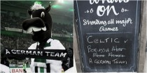 Gladbach, (a volte) un vero German Team. Le insidie per la Fiorentina