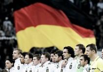 Análisis general de Alemania: a la conquista de Europa