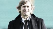 """Palermo, parla Gerolin: """"Schelotto ha lavorato bene, possiamo vincere contro l'Udinese"""""""