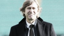 """Palermo, Gerolin: """"Abbiamo puntato sui giovani, col Milan dobbiamo confermare il processo di maturazione"""""""