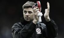 """Gerrard spinge il Liverpool: """"Vincere stasera per aprire un nuovo ciclo"""""""