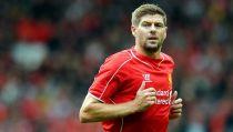 Avec ce nul à Stamford Brige, Liverpool dit adieu à la Ligue des Champions
