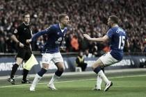 Gerard Deulofeu wants a return to European football with Everton
