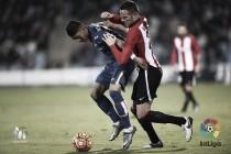 Conociendo al Getafe CF: un rival directo