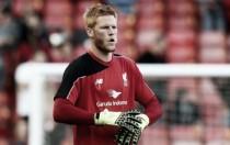 Adam Bogdan cedido al Wigan