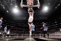 NBA - Festa Clippers, LA passeggia sui Thunder (120-98)