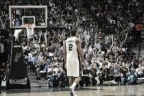 Spurs vencem mais uma e abrem vantagem contra Memphis Grizzlies