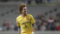 Zhang Linpeng gusta al Espanyol