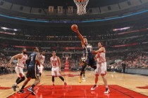 Indiana Pacers Seek Fourth Consecutive Win As They Host Chicago Bulls