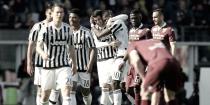 Il derby della Mole tra Torino e Juventus incendia la domenica di A