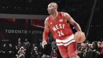 Los equipos NBA llevarán publicidad en las camisetas